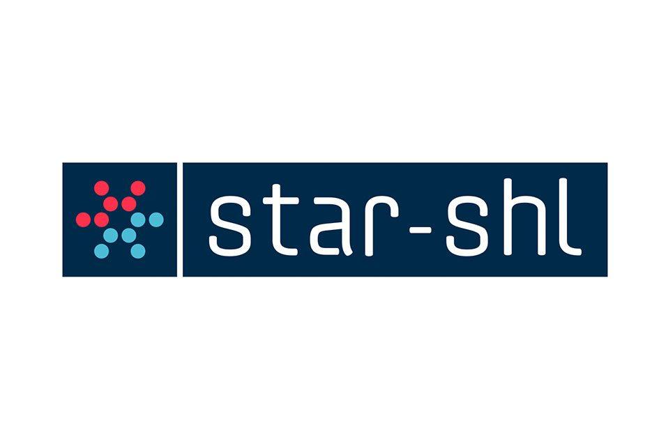 Stichting SHL Groep